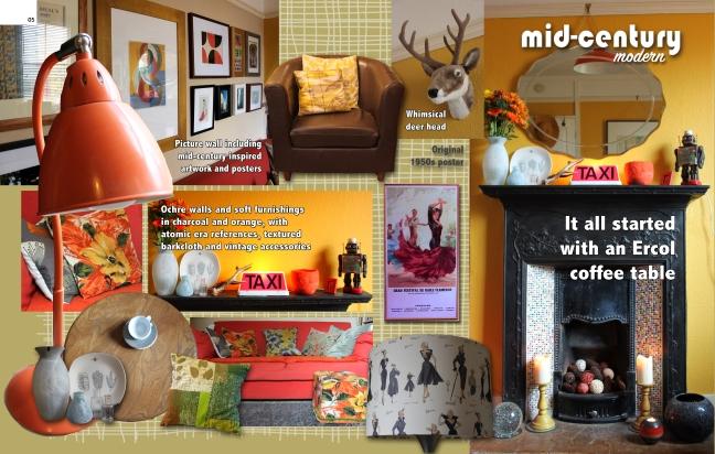 midcenturylounge_edited-2